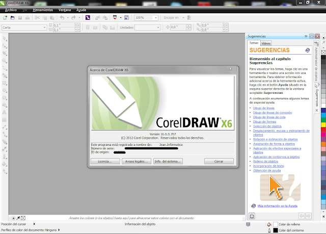 [Obrazek: CorelDRAW%2520Graphics%2520Suite%2520X6%...Crack1.PNG]